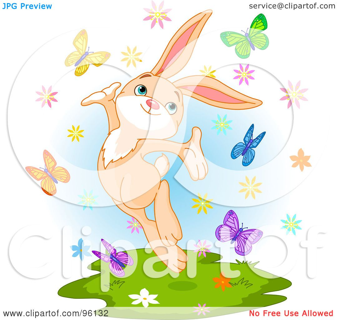 Displaying 19> Images For - Happy Springtime Clipart...