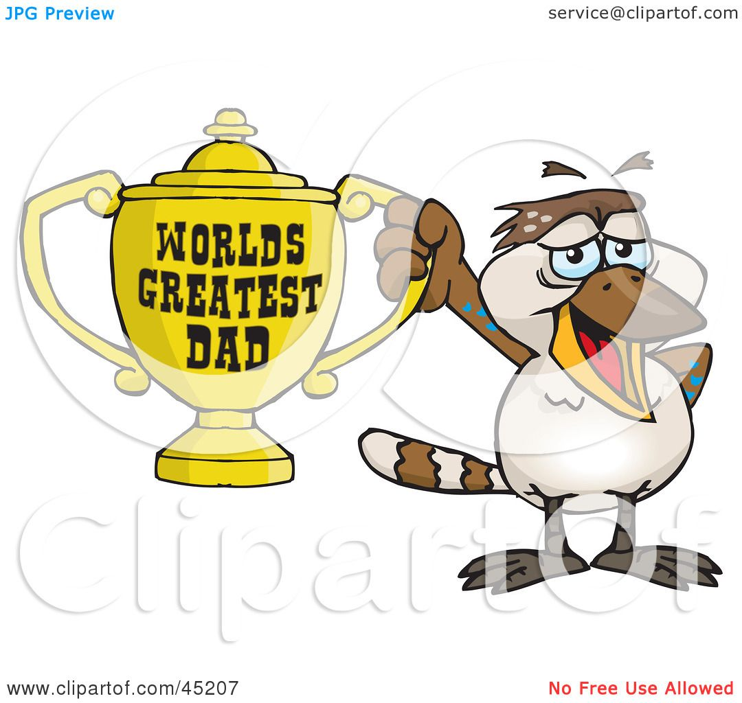 Displaying 19> Images For - Kookaburra Cartoon...