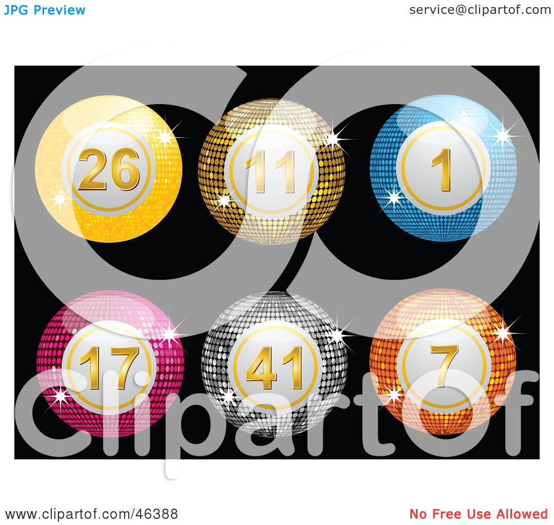 clipart line up - photo #39