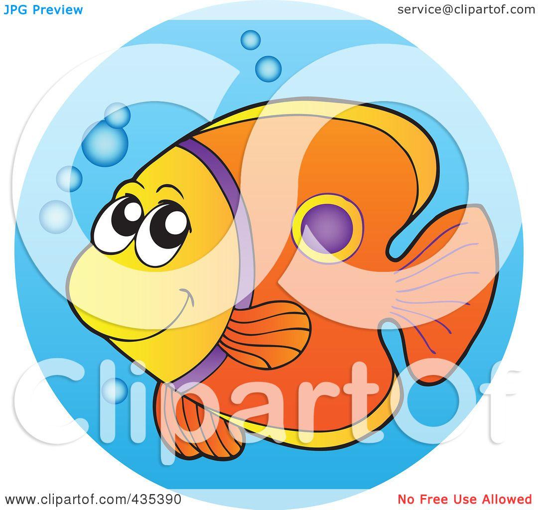 Marine Logo Clip Art Royalty-free (rf) clipart