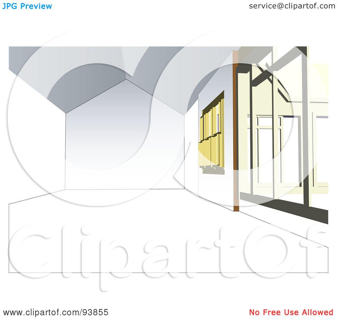 home interior clipart - photo #9