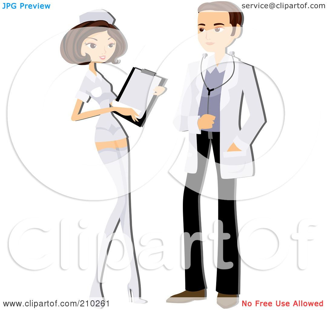 flirting signs of married women pictures clip art images clip art