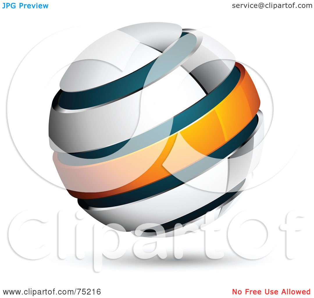 clipart for business logos - photo #40