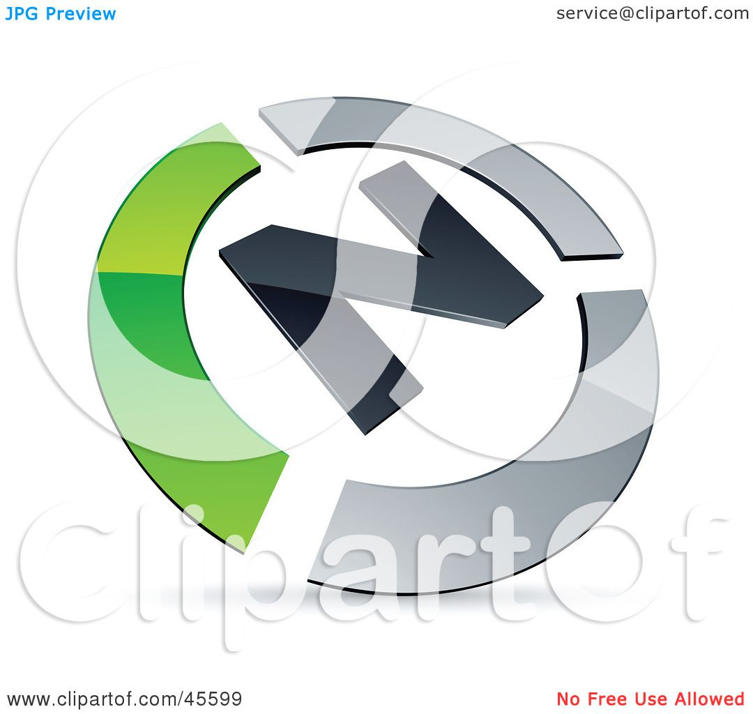 And Chrome N Logo by beboy  N Logos