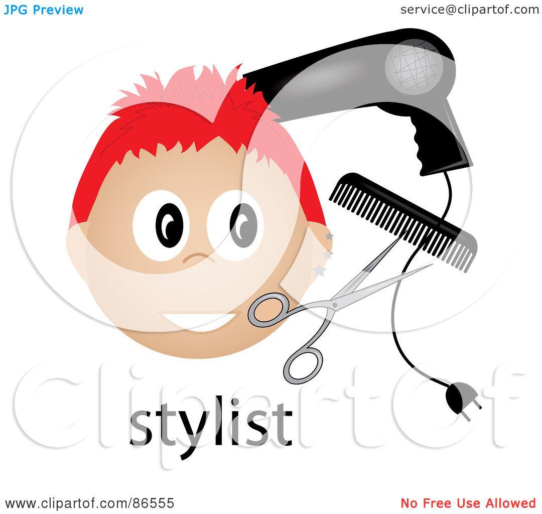 Pin Hairdryer Scissors Tattoos on Pinterest