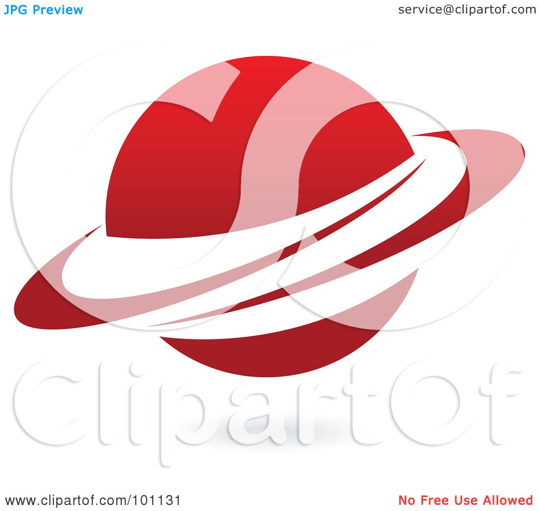 planet fitness logo design newhairstylesformen2014com