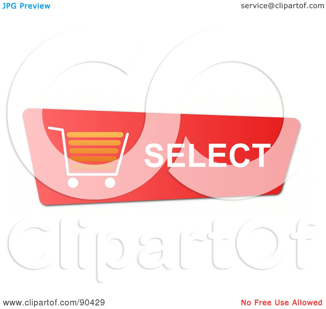 Select Clip Art Free – Cliparts