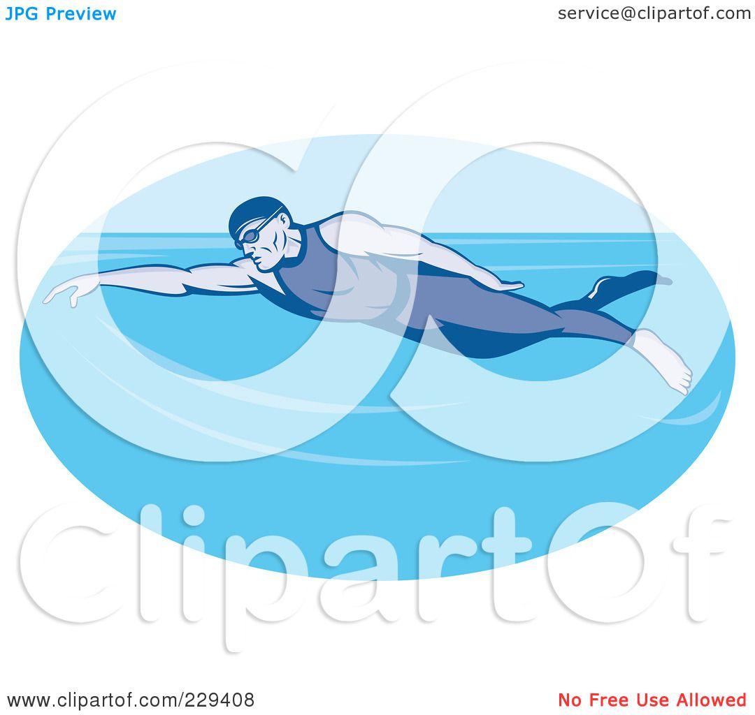 Swmming Pool Logo : Free swimming pool logos joy studio design gallery
