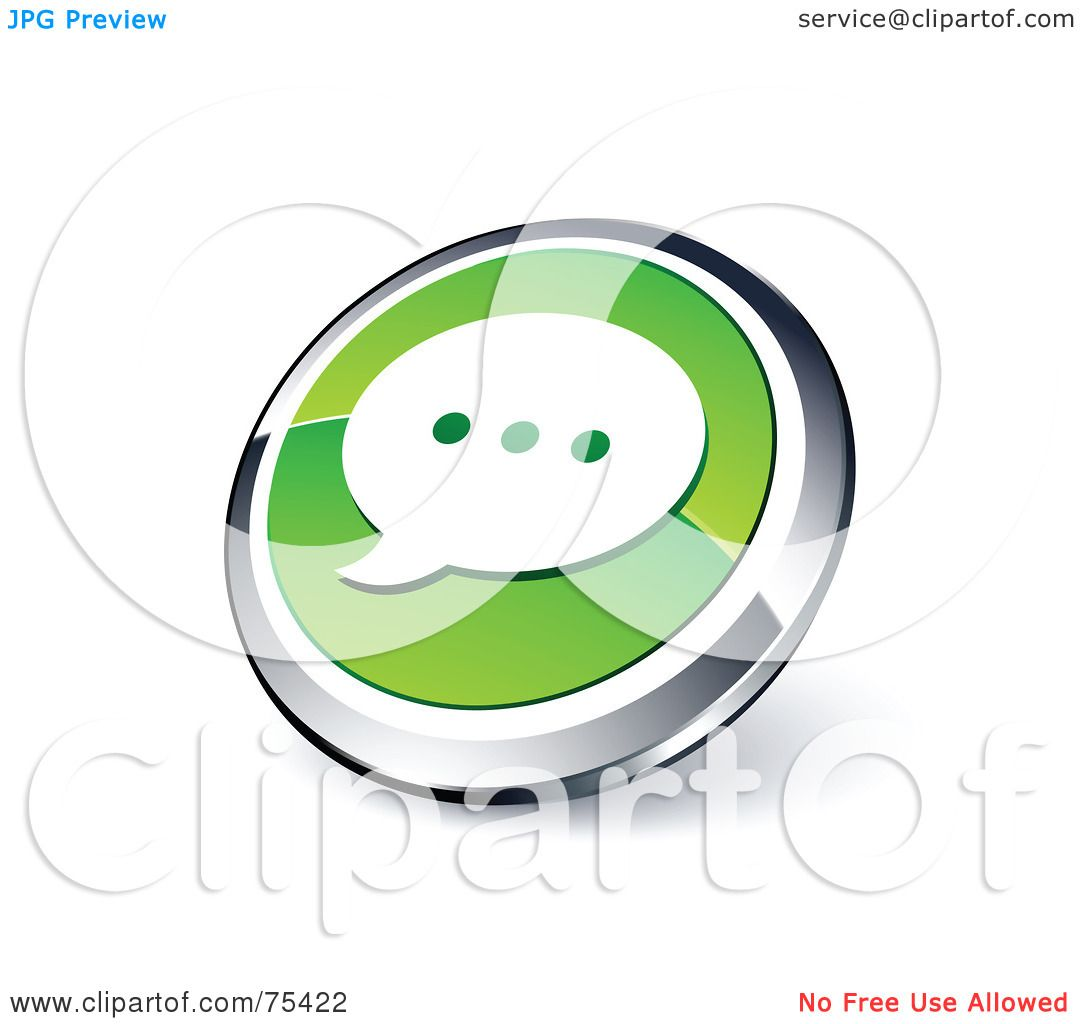green chat sites The ultimate home for green bay packers news, rumors, updates, trades, signings, injuries, commentary, analysis, and more.