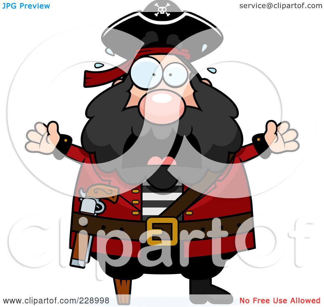 Angry pirate position pornvideos porno films