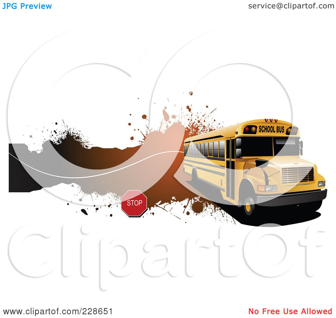 school clip art header - photo #20
