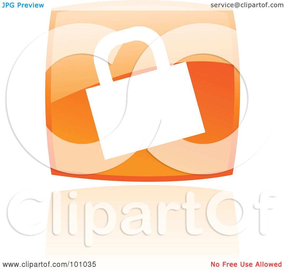 HTTPS Browser Clip Art