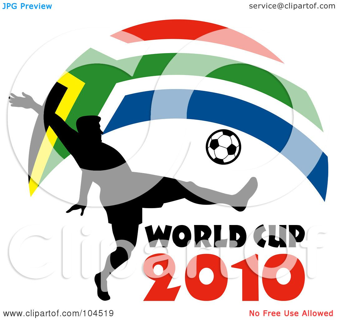 free clipart world cup - photo #26