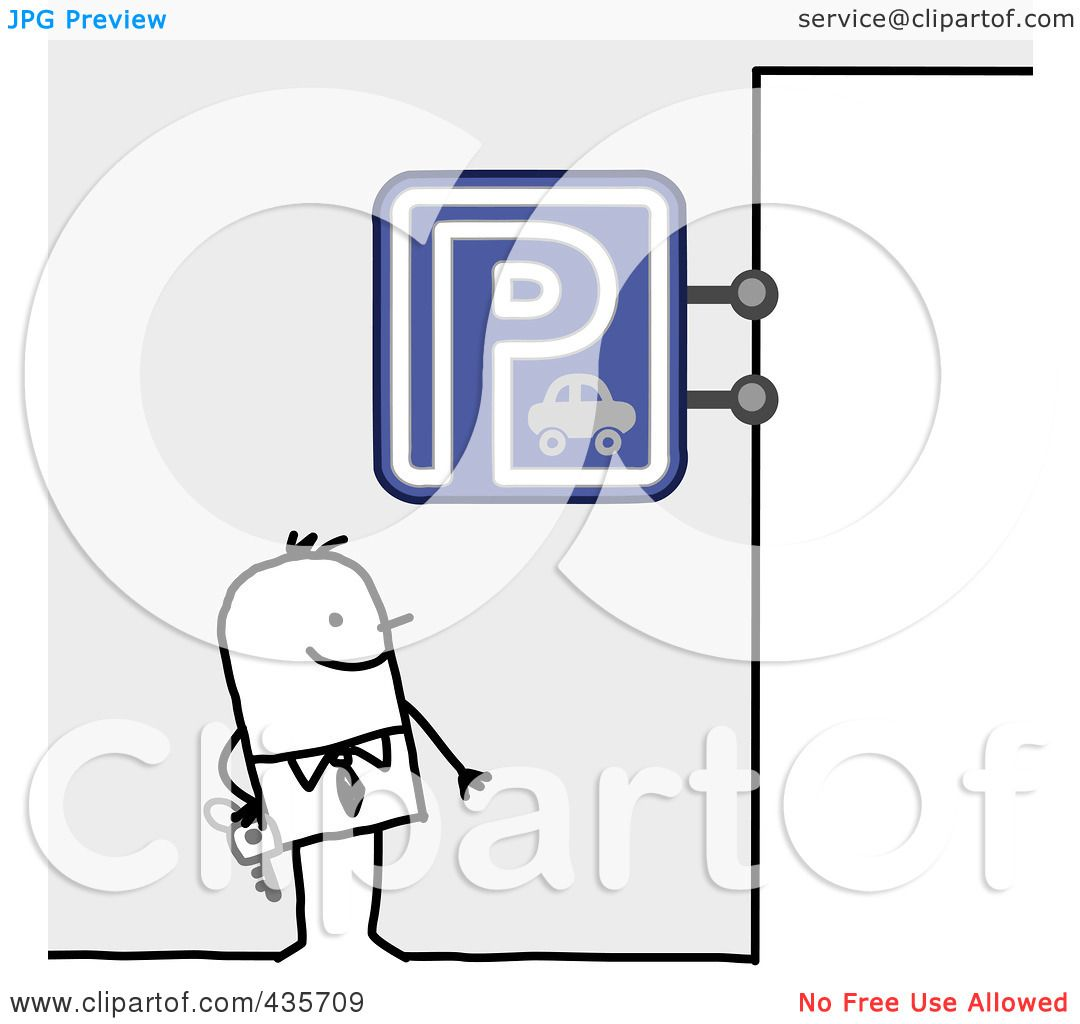 Valet parking clip art free no copyright cliparts for Free clipart no copyright