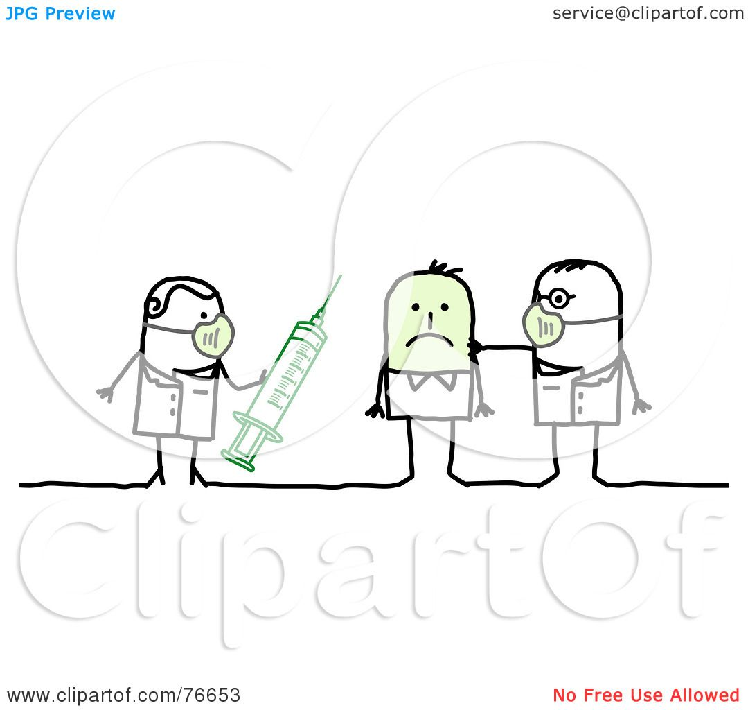 h1n1 flu coloring pages - photo #50