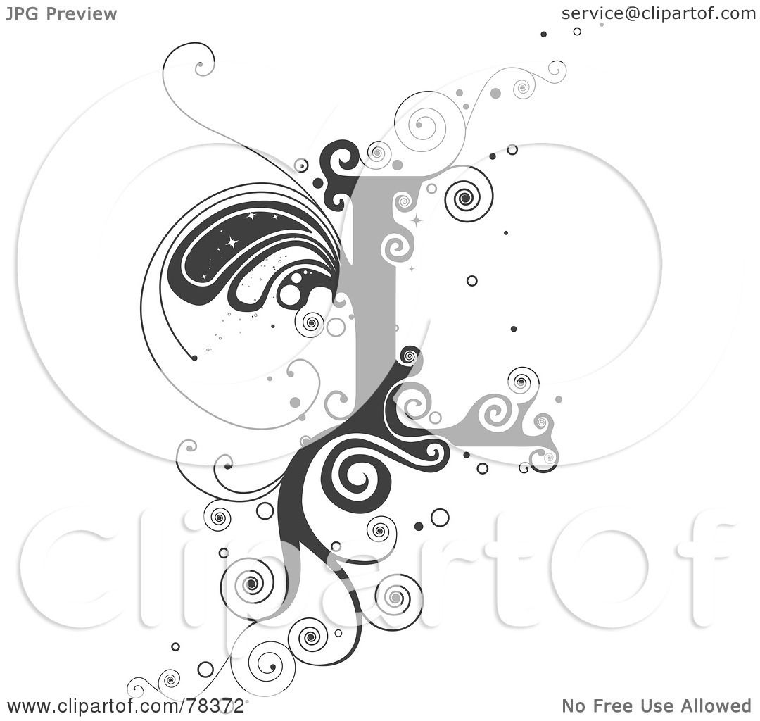 A Alphabet Letter Royalty-Free (R...