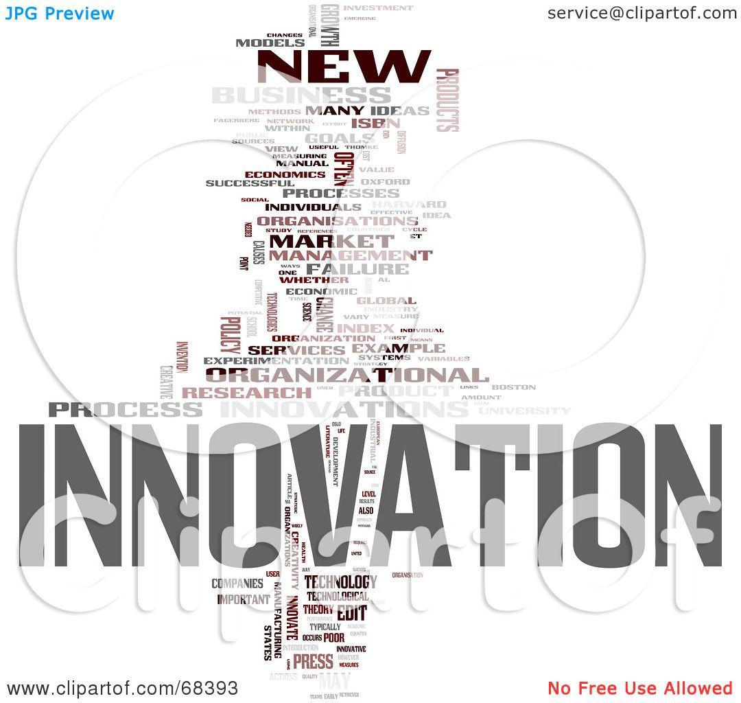 on innovation royalty free clip art free  u2013 cliparts