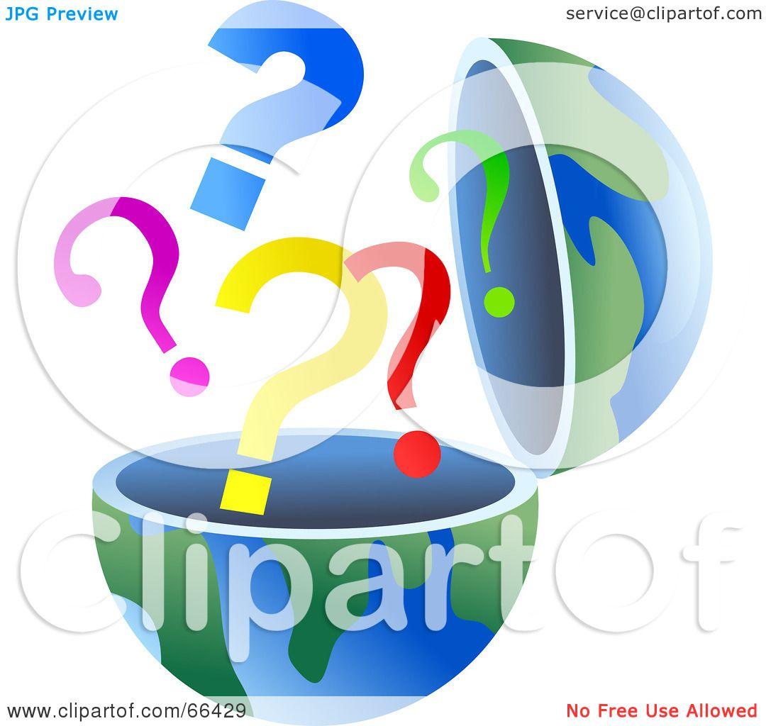 open clip art question mark - photo #36