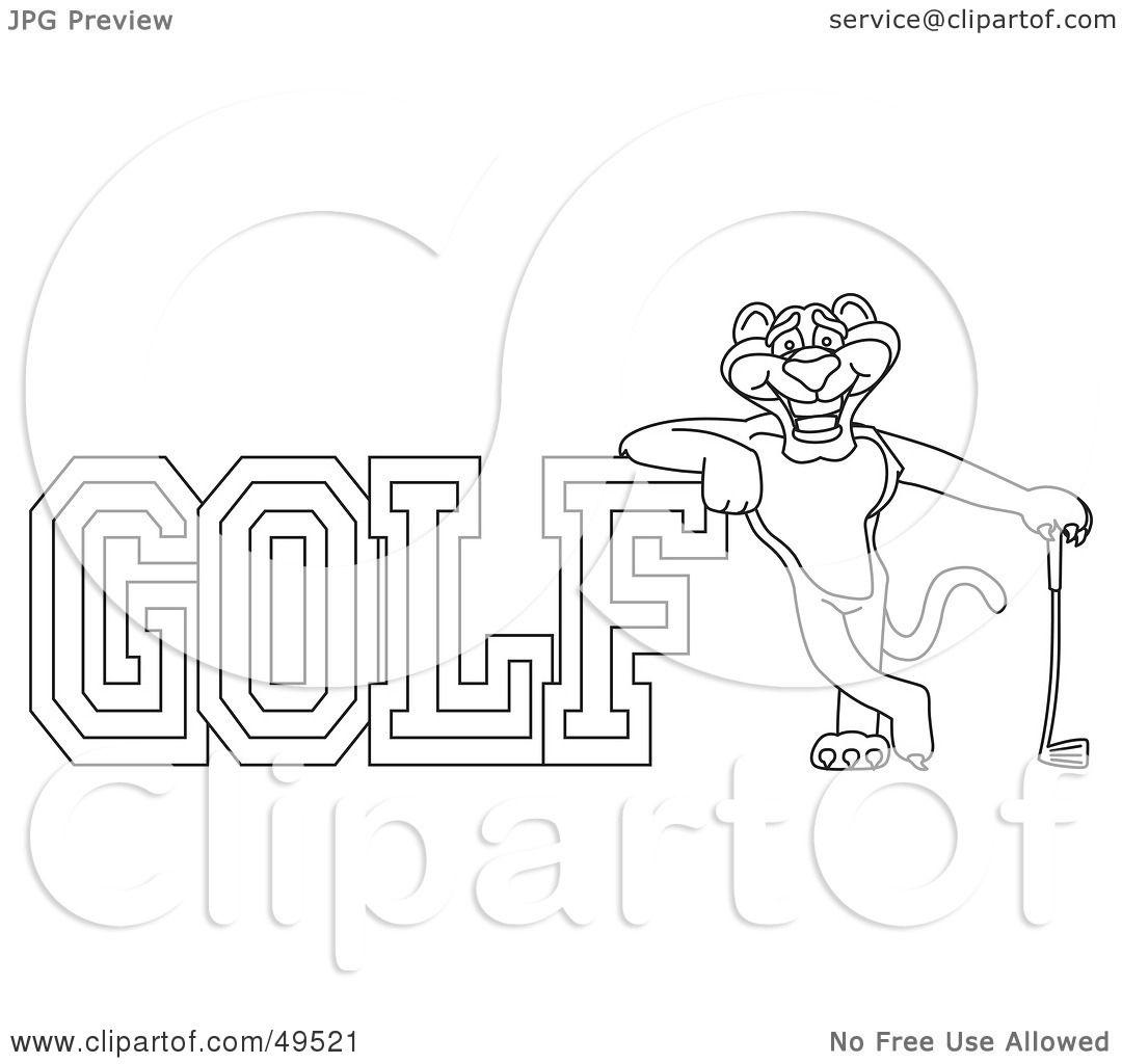 1969 harley davidson golf cart wiring diagram  diagram