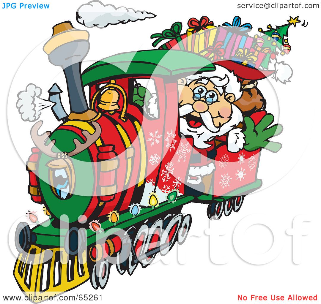 ... sleigh clip art displaying 19 images for christmas sleigh clip art