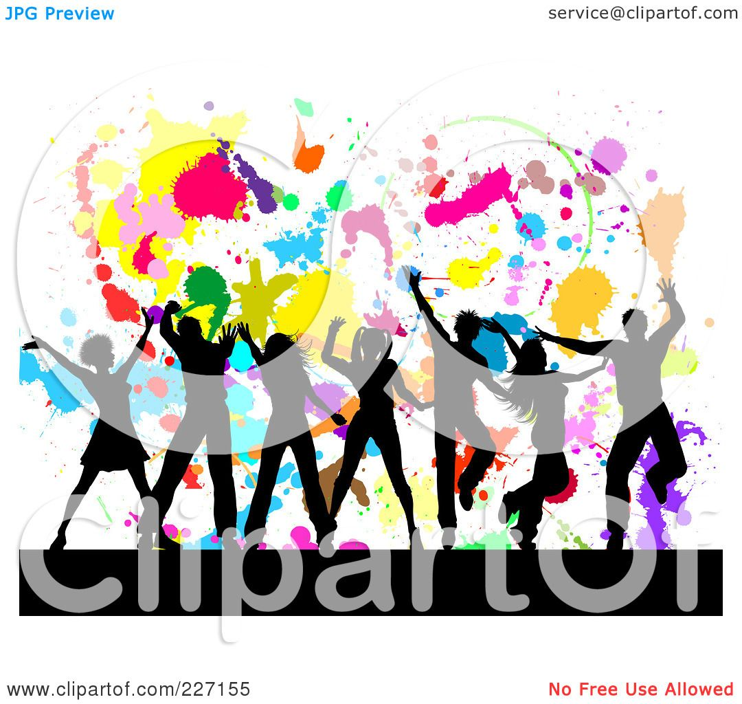 Youth Clip Art Royalty-free clipart