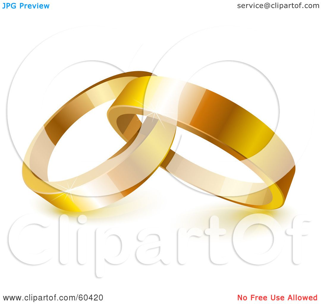 Wedding Rings Pictures entwined wedding ring tattoos