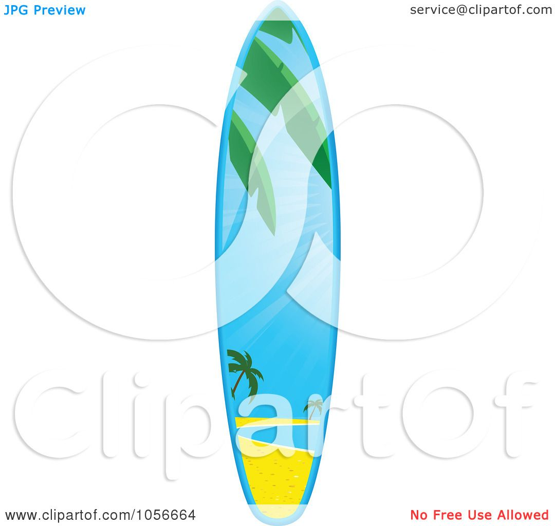 surfboard coloring page redcabworcester redcabworcester