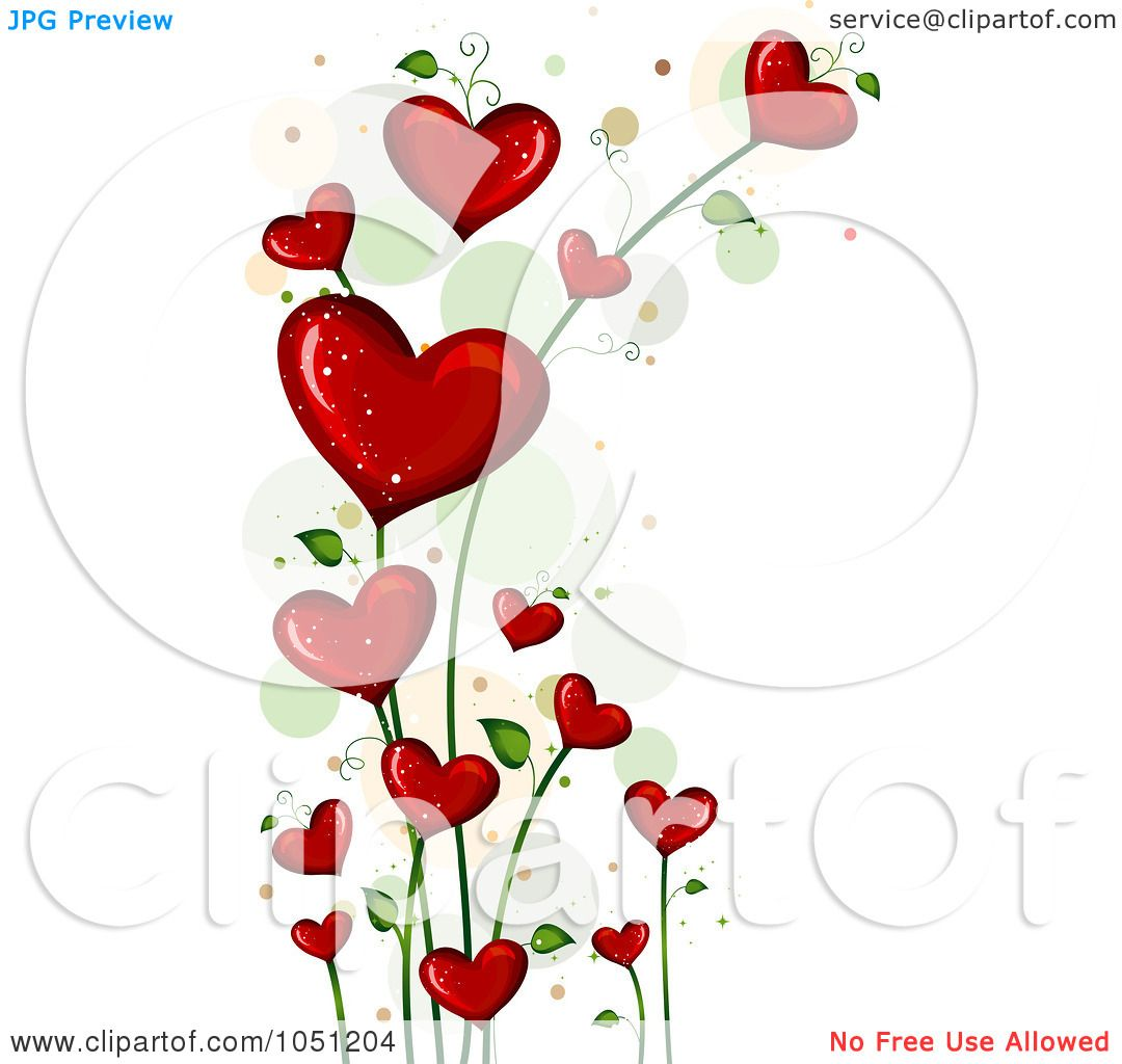 Royalty-Free Vector Clip Art Illustration of a Background ...