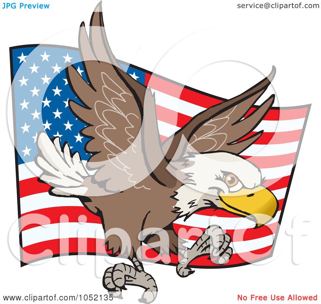 waving american flag drawing free electronic circuit designing