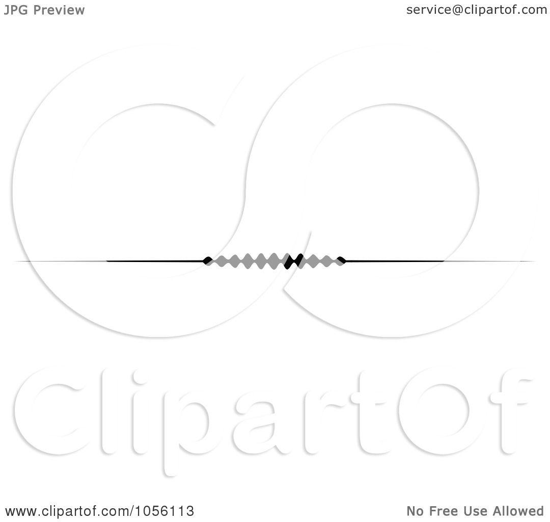 Rule Line Clip Art Royalty-free vector clip art