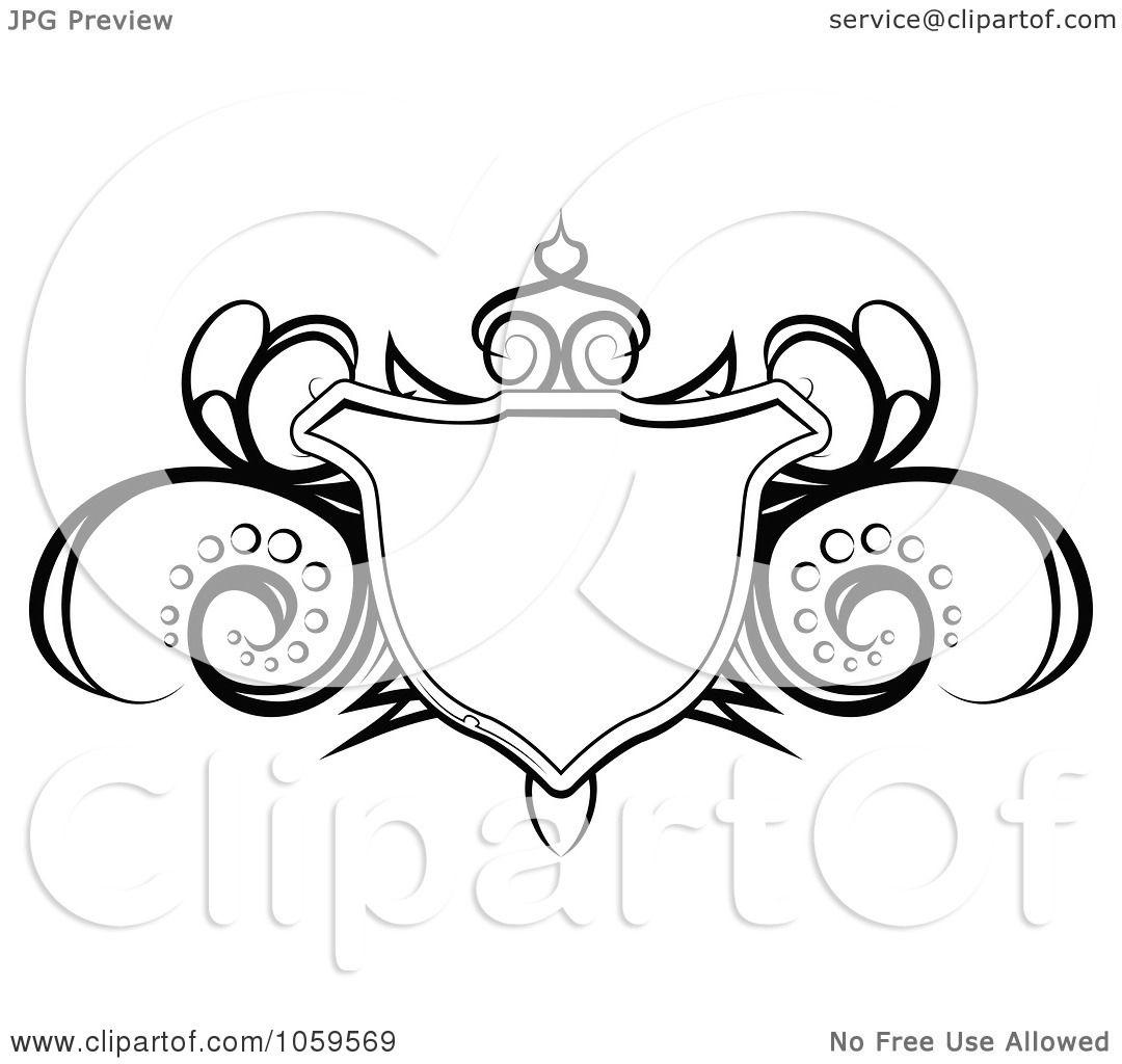 f732c8d84 Tattoo Design Clip Art Royalty Free GoGraph - oukas.info