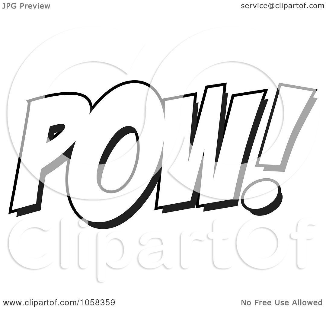 pow flag coloring pages - photo#17