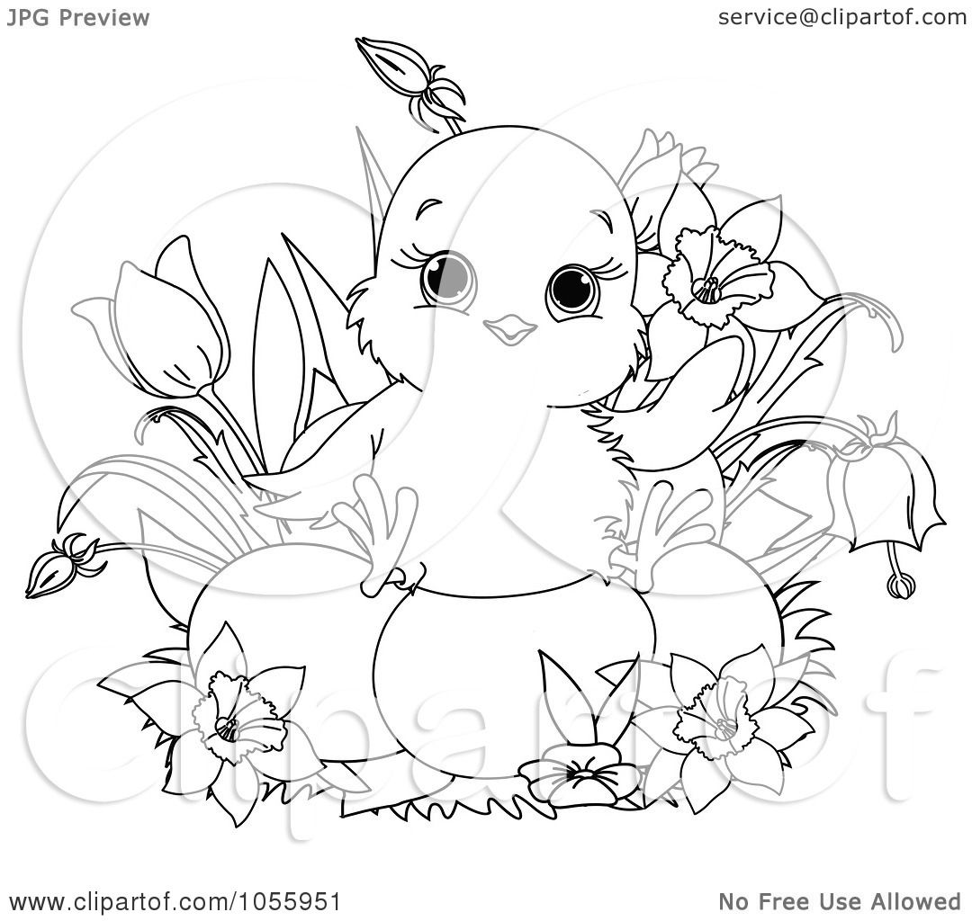 copyright free coloring book pages - photo#28
