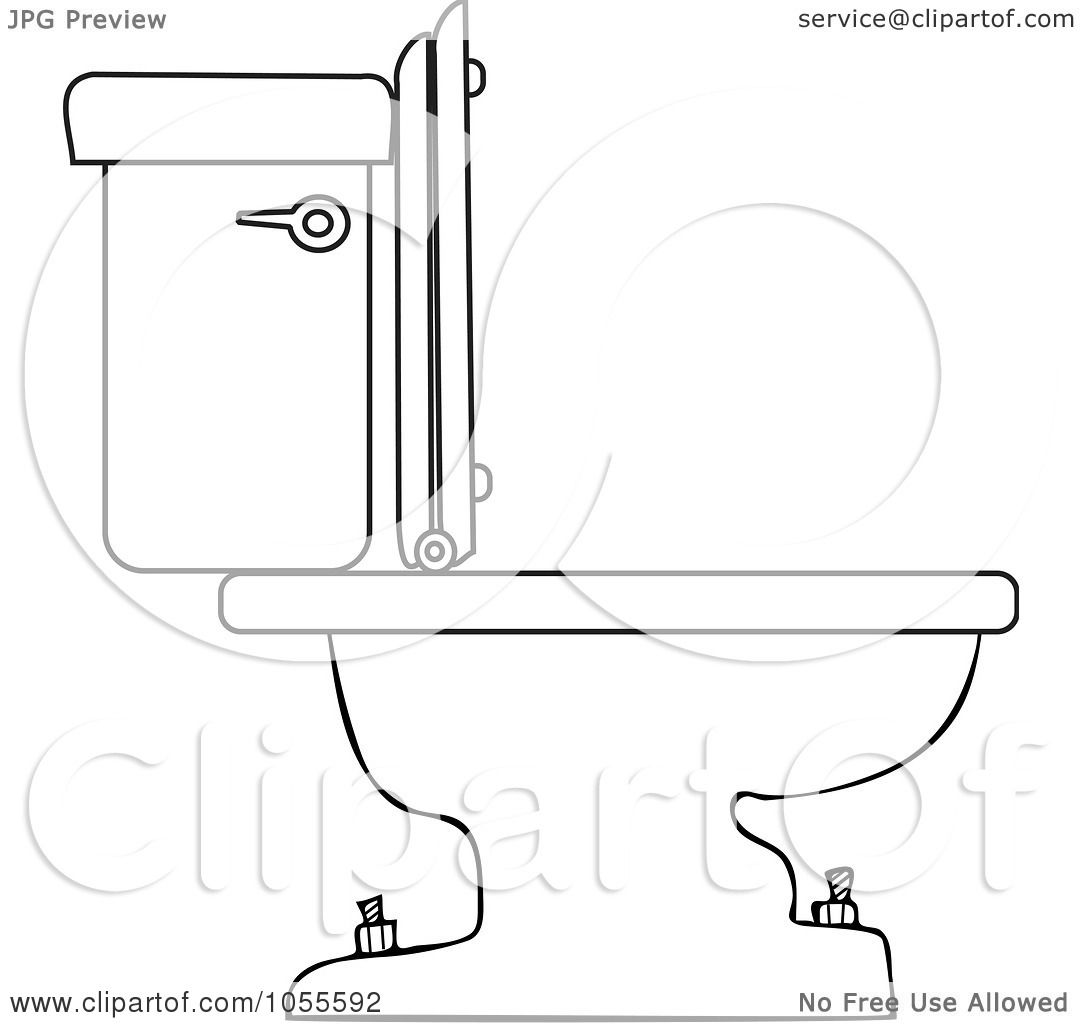 house coloring pages for spanish plumber funny