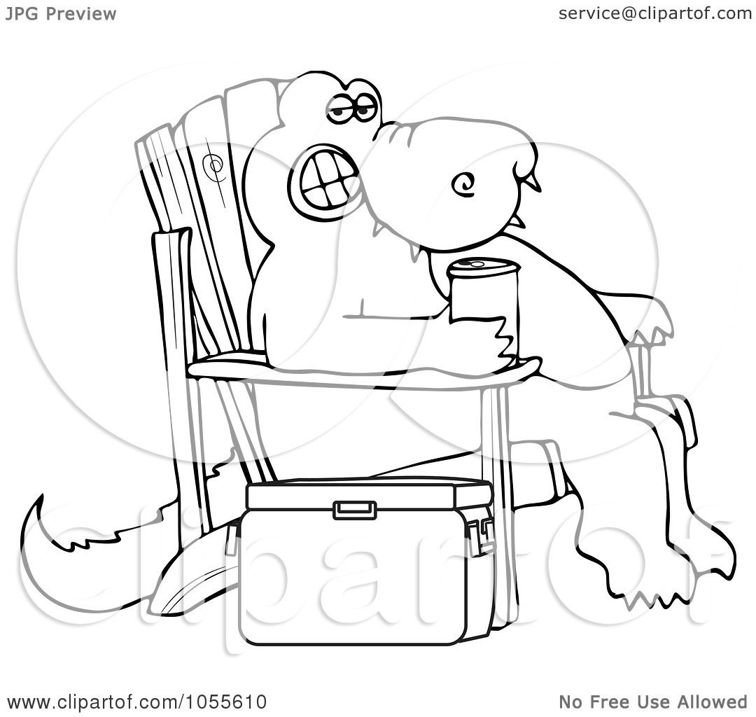 adirondack chair vector adirondack chair clip art adirondack chair ...