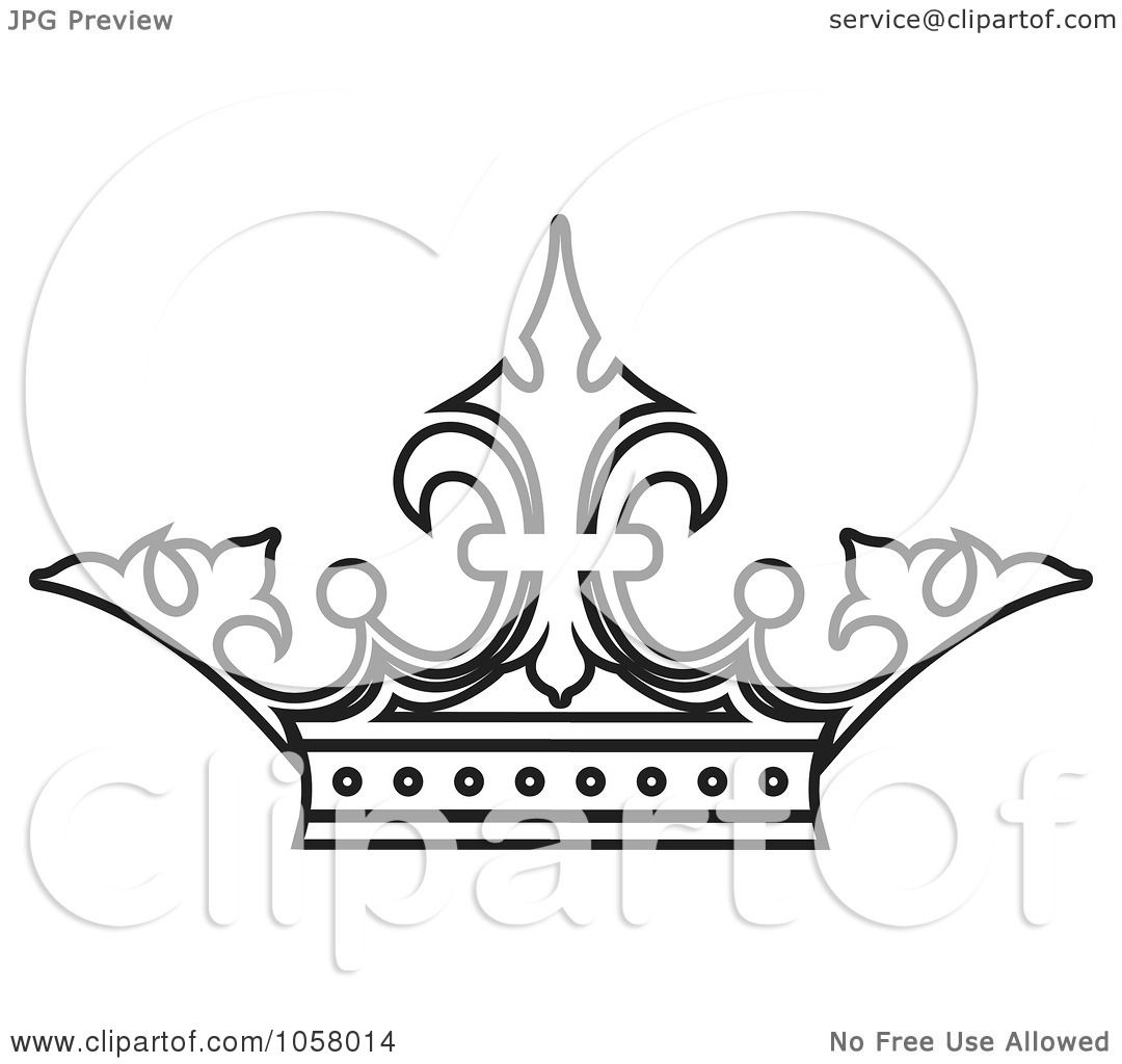 Crown Of Thorns Coloring Page Coloring Pages