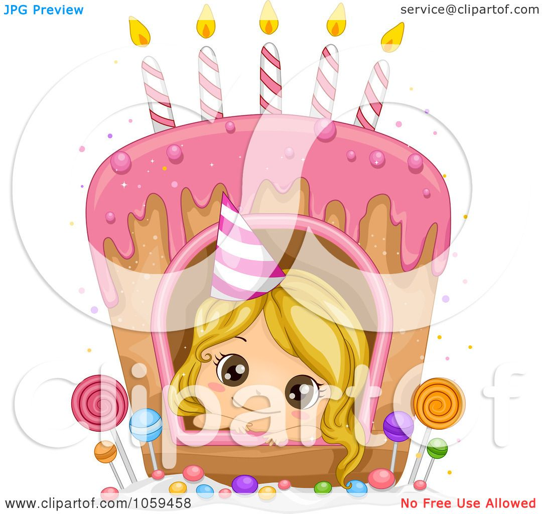 Pin Cute Birthday Cake Ideas For Pre Teen Girls Yahoo Voices Resource Cake On Pinterest