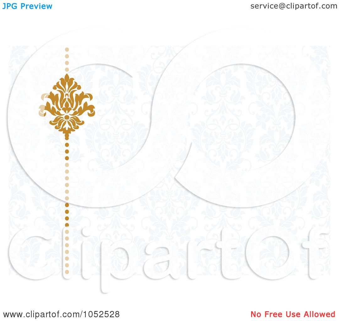 Wheelchair R  Construction together with Faces To Draw as well 15 Two Storey Modern Houses With Floor Plans together with Tiffany Blue Damask Border Clip Art besides Fire Pit Ideas. on landscape estimate