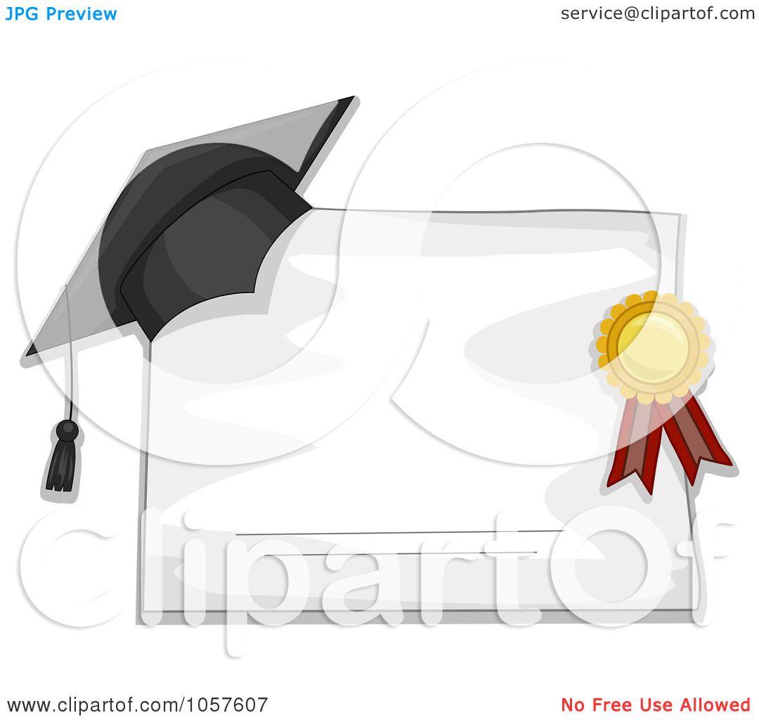 ... blank high school diploma blank diploma template microsoft word blank