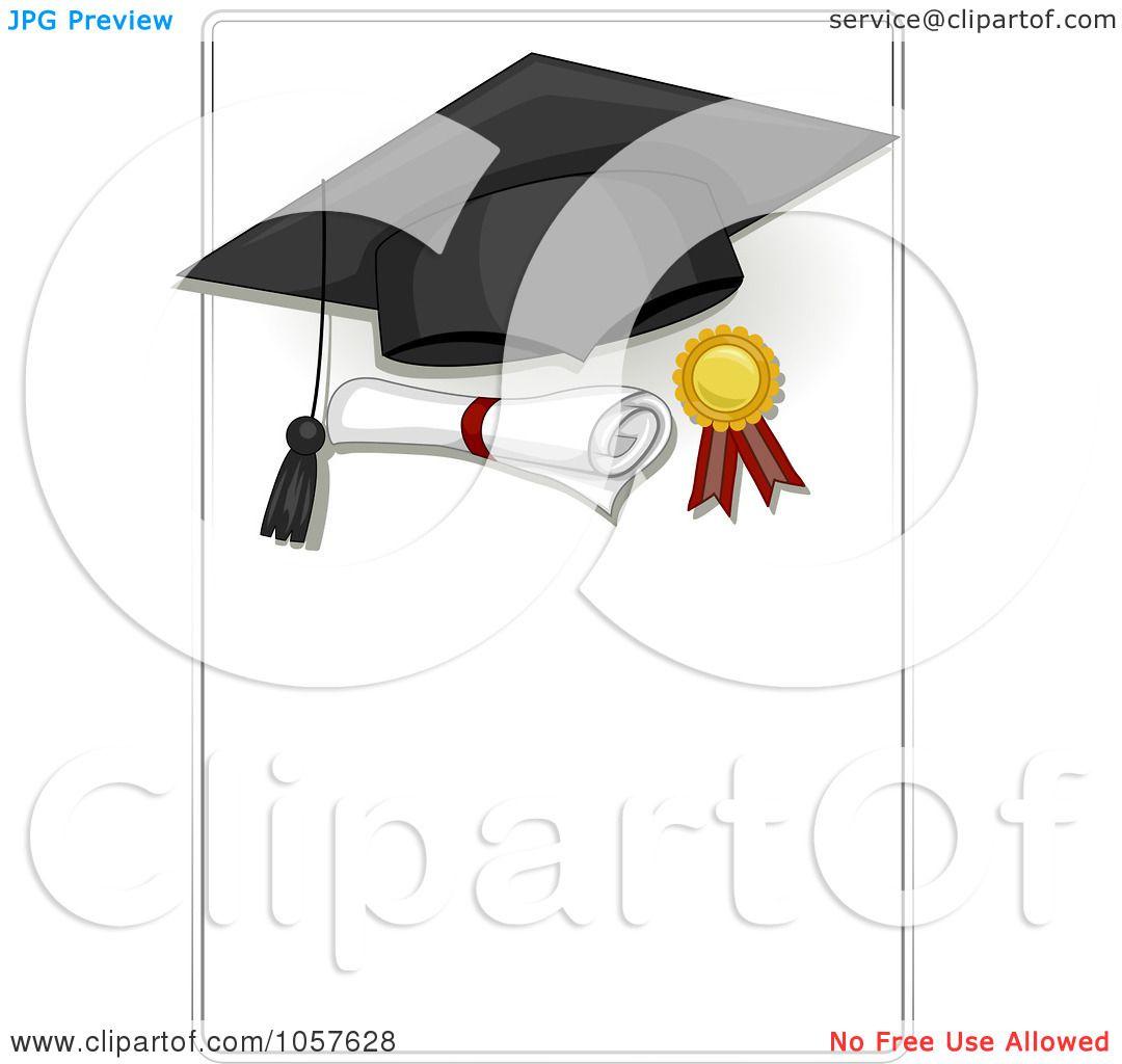 funny graduation clip art - photo #32