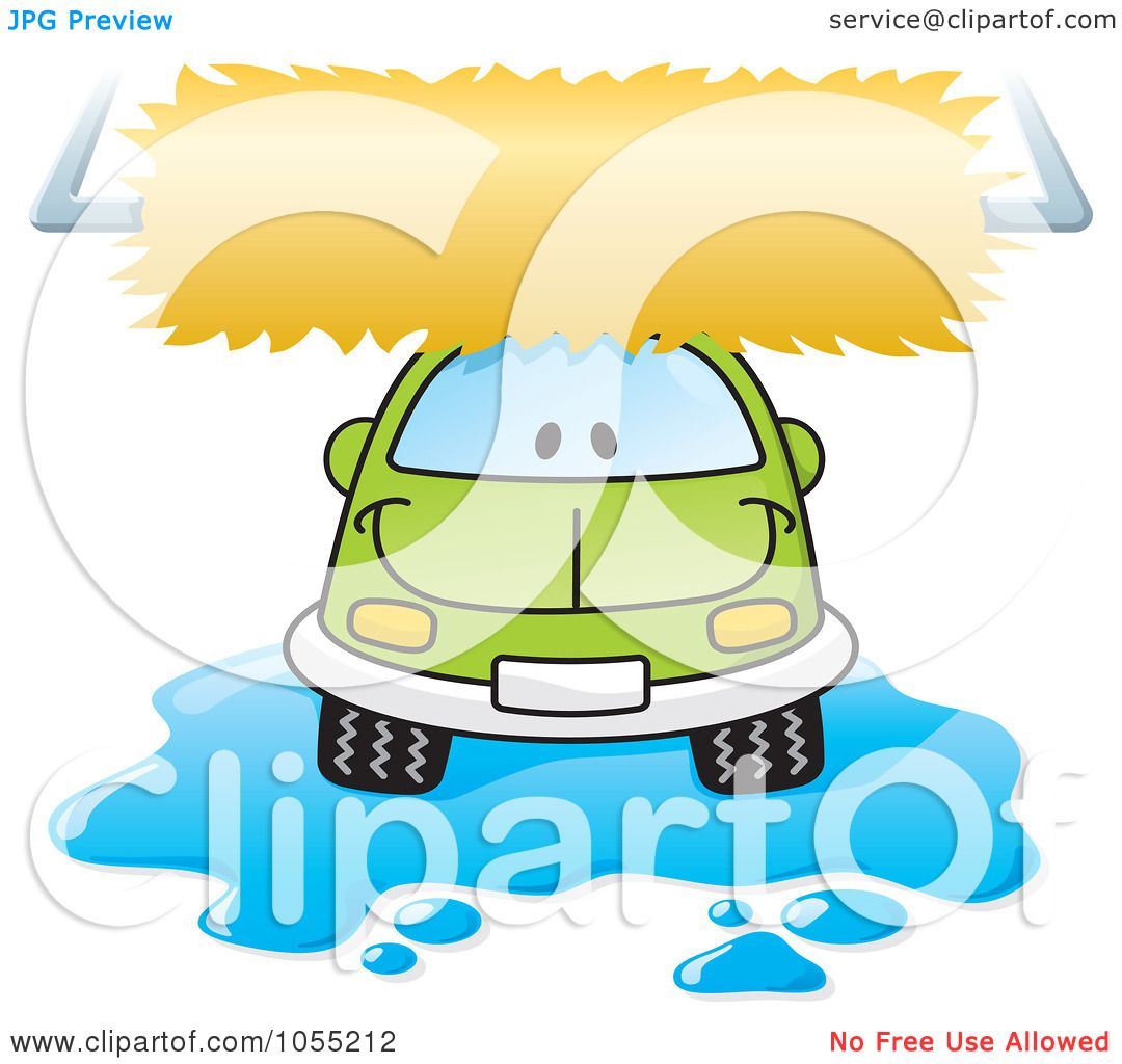 free car wash clip art pictures - photo #45