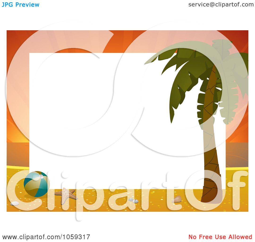 Royalty Free Vector Clip Art Illustration Of A Horizontal