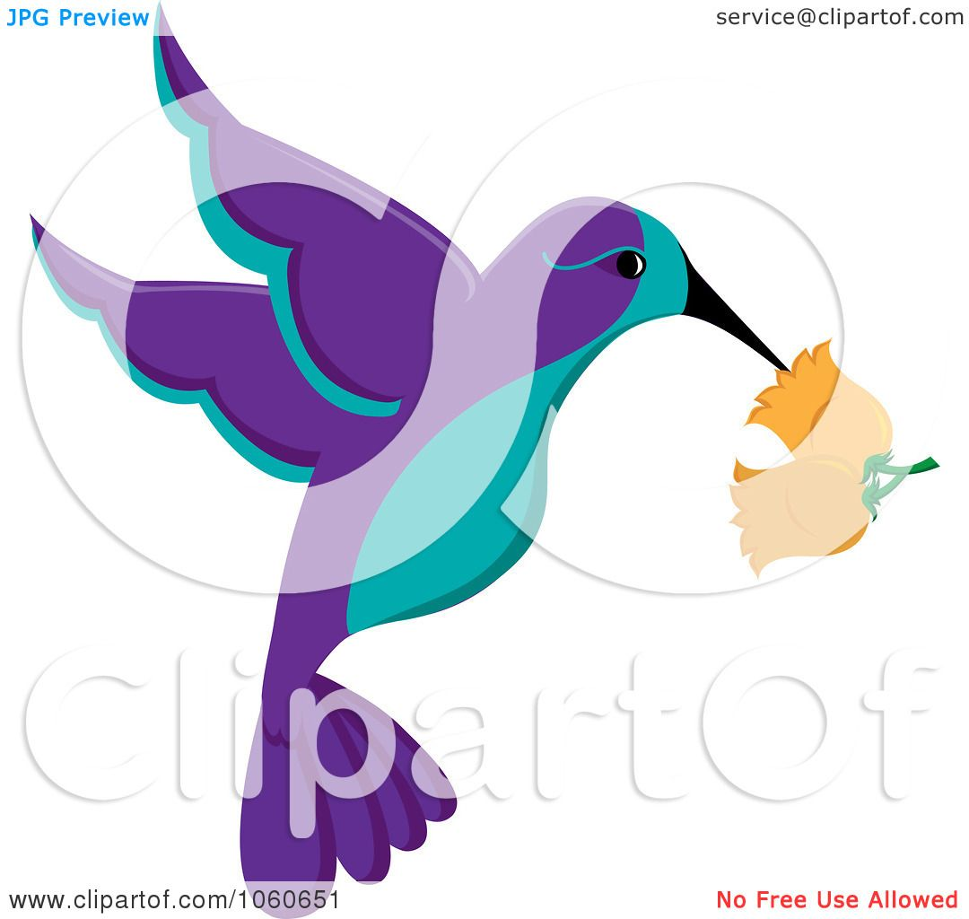 royalty free vector clip art illustration of a purple and turquoise rh clipartof com
