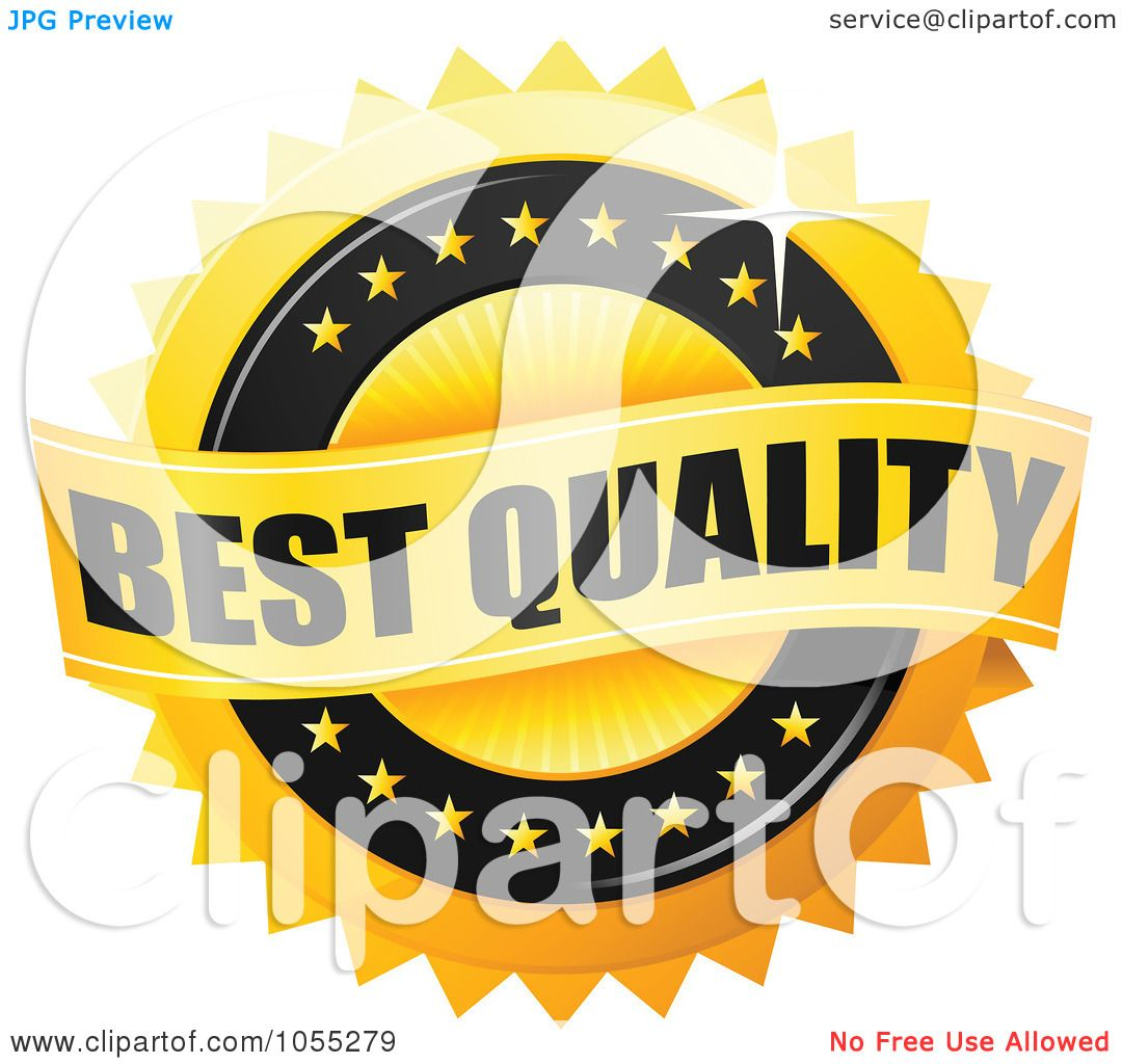 quality vector clipart - photo #35
