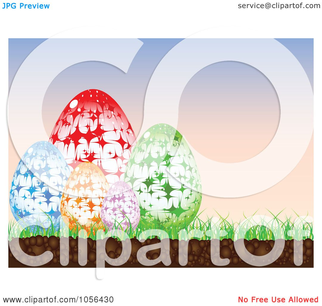 Displaying 19> Images For - Easter Sunrise Clipart...