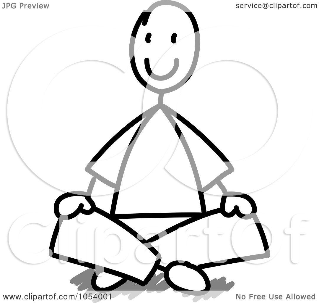 criss cross applesauce hands in your lap rh sanmartinodilupari info