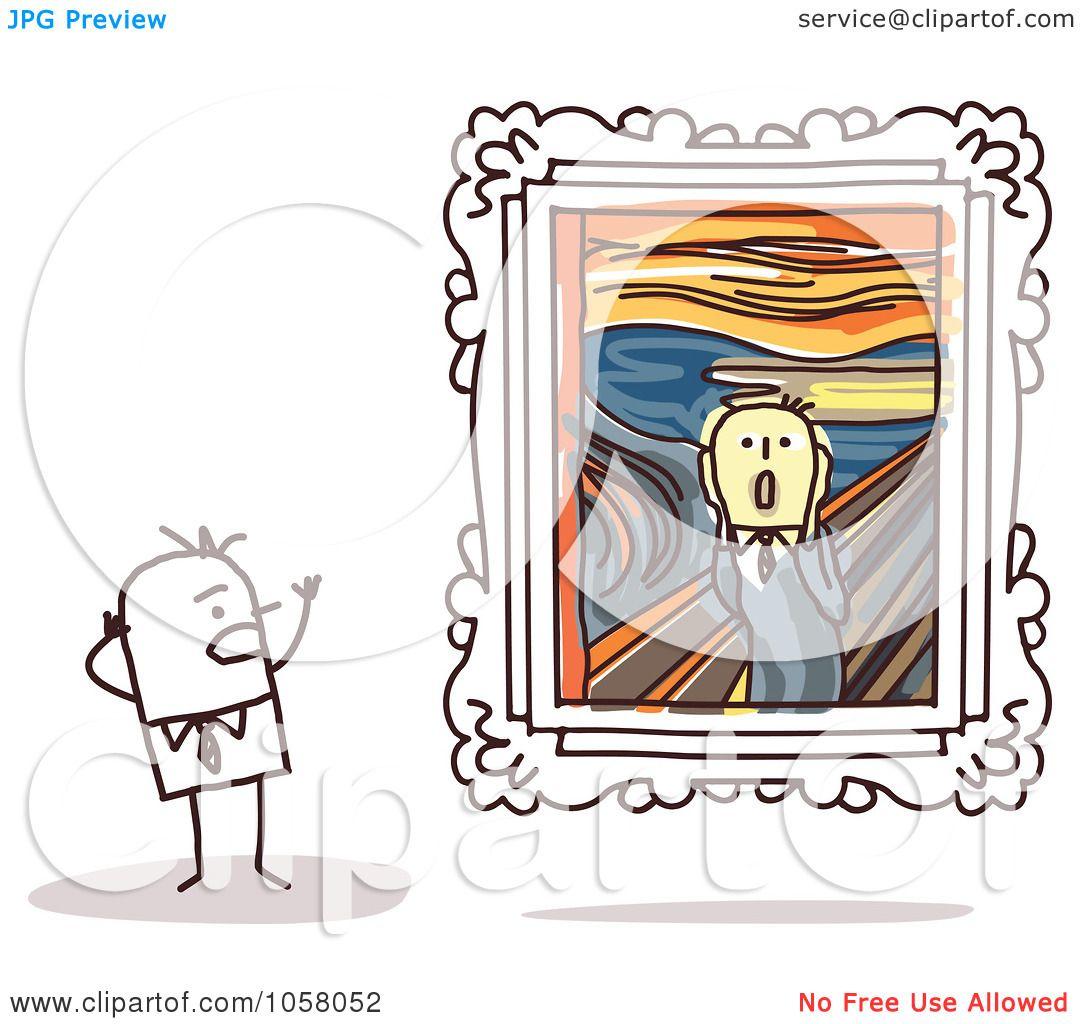 -Free Vector Clip Art ...