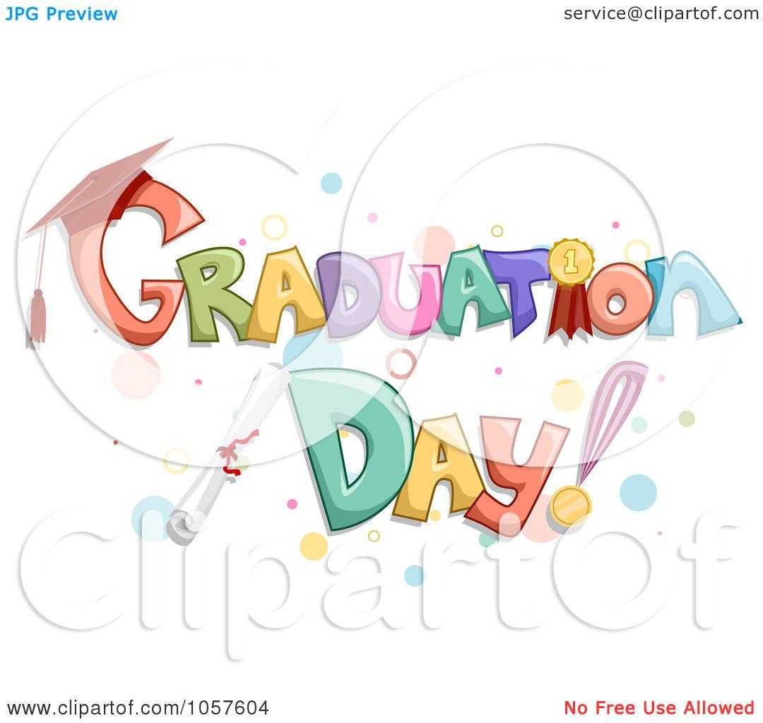 funny graduation clip art - photo #29