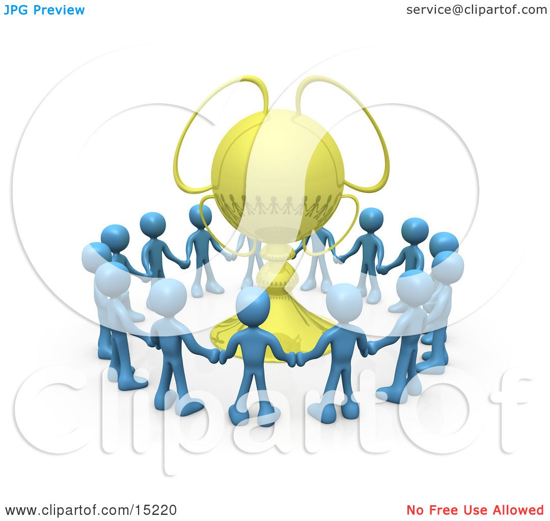 Winning Team Of Blue Figures Holding Hands And Standing In A Circle Around Their Golden Championship Trophy Clipart Illustration Image 102415220 likewise coloring pages of large flowers 1 on coloring pages of large flowers further coloring pages of large flowers 2 on coloring pages of large flowers moreover my melody coloring pages on coloring pages of large flowers including coloring pages of large flowers 4 on coloring pages of large flowers