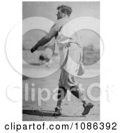 Babe Ruth Free Historical Baseball Stock Photography by JVPD